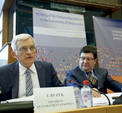 20110411_buzek_speech_070.jpg