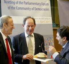 20110411_parliamentary_forum_013.jpg