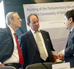 20110411_parliamentary_forum_019.jpg