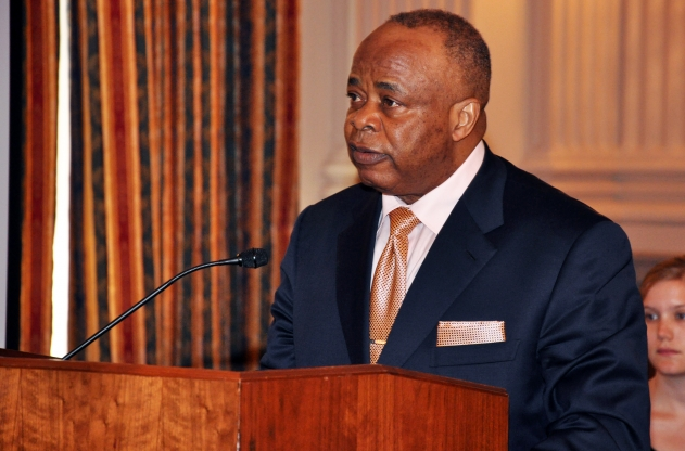 Ken_Nnamani,_Former_President_of_the_Senate_of_Nigeria_and_member_of_the_PFD_Governing_Council.jpg